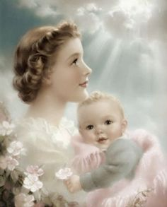 Mommie and me ♥ | Mommie Dearest ❤ | Pinterest)