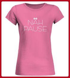 Nhpause - Shirts für künstler (*Partner-Link)