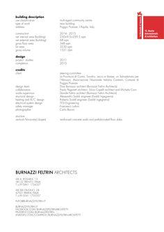 BFA | La Biennale di Venezia Call for projects 15th edition #architecture #mountains #graphic #design #interior #contemporary #modern