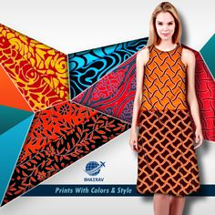 Mix and match patterns with designs, prints with colors and style with elegance. We proudly announce the latest brand in fashion clothing – Mix and Match. Buy this product at Mozar Center, AV. DU Commerce, Kinshasa – Gombe, Rep. Dem. DU Congo.  #AfricanFashion‬ #AfricanPrints‬ #MixNMatch‬