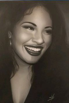 Selena Quintanilla Perez, Best Artist, Paintings, Queen, Board, Beauty, Drawing Art, Thoughts, Paint