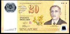 Singapore Dollar Trades Flat as Asian Currencies get Overpowered by the Greenback - http://www.fxnewscall.com/singapore-dollar-trades-flat-as-asian-currencies-get-overpowered-by-the-greenback/1928248/