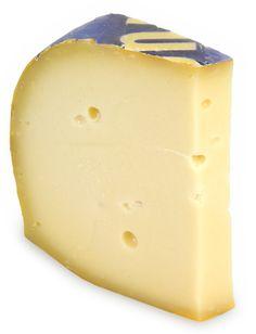 Prima Donna cheese @ West Point Market