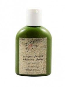Wyjątkowa, niezwykła mieszanka oleju kaktusowego i #arganowego jest jak leczniczy dotyk dla potrzebujących pomocy włosów.