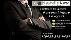 Lawyer Website,best lawyer websites,attorney website,best attorney websites