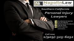 4 Reasons To Hire A Car Accident Lawyer |Napolin Law Firm - http://www.napolinlaw.com/car-accidents/4-reasons-hire-car-accident-lawyer/