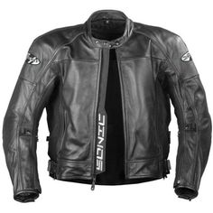 143 Best Top Rated Motorcycle Jackets
