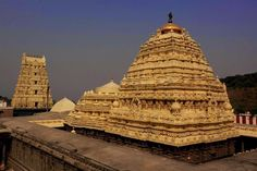 Simhachalam+is+a+place+of+pilgrimage+in+Visakhapatnam+mandal.jpg (1024×683)