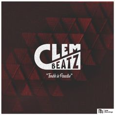 DEEZER - New favorite album: Clem Beatz - Trouble in Paradise