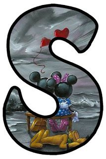 Mickey Mouse Wallpaper Iphone, Wallpaper Iphone Neon, Phone Wallpaper Design, Funny Phone Wallpaper, Cute Wallpaper Backgrounds, Disney Wallpaper, Wallpapers, Mickey Mouse Y Amigos, Mickey Mouse Art