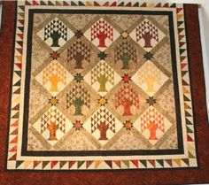 Quilting This Fall at Lone Star House of Quilts. Antique Flying ... : lone star house of quilts - Adamdwight.com