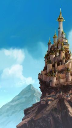 A collection of scenery images from The Legend of Korra, sequel to Avatar: The Last Airbender Avatar Aang, Avatar Legend Of Aang, Avatar The Last Airbender Art, Team Avatar, Legend Of Korra, Dc Comics, Avatar World, Avatar Series, Fantasy Castle