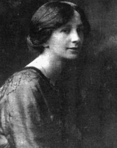 Alice Perry, who graduated with a first class honours degree in Civil Engineering from Queen's College Galloway in is understood to be the first women to graduate in engineering. Engineering Courses, Engineering Degrees, Civil Engineering, Value Of Women, Smoking Causes Cancer, St Bridget, Confirmation Bias, Honours Degree, Queen's College