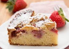 Συνταγές με Video | alevri.com Cheesecake, Pie, Desserts, Recipes, Food, Torte, Tailgate Desserts, Cake, Deserts