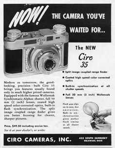 uscamera-1949-10-p107 by camerawiki, via Flickr