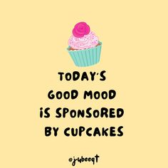 Thank you cupcakes! #jubee #jubeeqt #cupcakes #cupcake #cupcakesofinstgram #instacupcakes #cupcakestagram #cupcakedecorating #cupcakedesign #cupcakelove #cupcakeoftheday #cupcaketoppers #instacupcake #uniquecakes #cupcakepiping #instacupcakes #pipingskills #pipingtechniques #cupcakevideo #cakenestin #amazingcupcakes #cupcakequeen #satisfying #satisfyingvideos #decoratingcupcakes #cupcakedecorating #quality #container #holder #carrierbox #12compartments #instadaily Thank You Cupcakes, Fun Cupcakes, Cupcake Piping, Cupcake Container, Cupcake Videos, Cupcake Queen, Piping Techniques, Unique Cakes, Good Mood