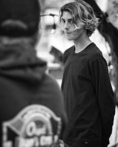 @sls newest pro open competitor @currencaples and @ogdanscans cooking something up... #skateboarding #ogdanscans #currencaples #streetleague