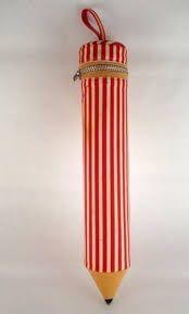 Afbeeldingsresultaat voor jaren 60 kinderparfum