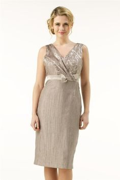 Cheap dress 18 roman
