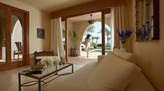 Sharm El Sheikh Suites | Red Sea Resort | Four Seasons Resort