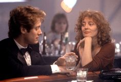 Pin for Later: 21 Times There Was a MAJOR Age Gap in a Romance Movie White Palace