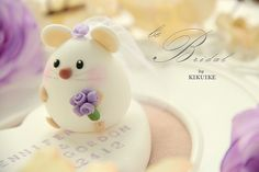 Cute Collection here    http://www.flickr.com/photos/63189170@N04/7609824146/