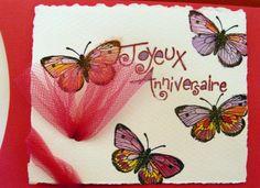 Hand made cards! www.isayabelle.com #isayabelle.com #selflove #manifesting #flowchange #healingart #creativewomen # love quotes #stationery