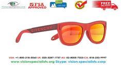Givenchy GV7016NS C9AUZ Sunglasses Givenchy Sunglasses, Mirrored Sunglasses, Youtube, Youtubers, Youtube Movies
