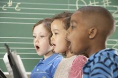 Performing Arts Class - Voice Lessons Laguna Hills, California  #Kids #Events