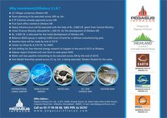 Why investment @Dholera SIR… At Dholera International Cargo Airport, Metro train, Six Lane Express way Kalpsar Dam and many other future government project… So hurry and book your plot today. Invest today for better tomorrow… #dholera #SIR #metotrain #rail #sixlane #investment #narendramodi #namo #pm #vibrantgujarat #buyland