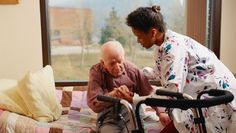 Assisted Living versus Personal Care in Pennsylvania. There IS a difference.
