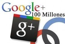 12 Consejos o Tips útiles para usar GooglePlus