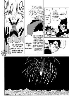 Pagina 9 - Manga 23 - Dragon Ball Super