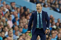 """""""I'm sure there will be goals"""" – The West Ham view ahead of Liverpool's visit to London Stadium"""