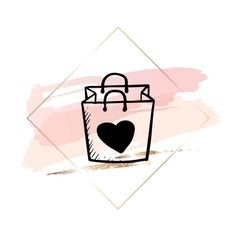 Instagram Symbols, Instagram Logo, Instagram Story, Iphone Wallpaper Couple, City Wallpaper, Makeup Artist Logo, Preschool Writing, Ideas For Instagram Photos, Insta Icon