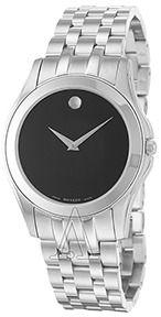 Up to 70% Off All Men's & Women's Movado & ESQ Watches | Ashford.com