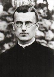 Franz Reinisch - Wikipedia, the free encyclopedia