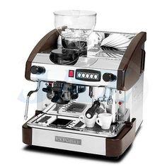 Espresso Machine, Coffee Maker, Kitchen Appliances, Sweets, Espresso Coffee Machine, Coffee Maker Machine, Diy Kitchen Appliances, Coffee Percolator, Home Appliances