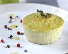 Vegetarian Recipes, Cooking Recipes, Healthy Recipes, Parmesan, Pie Cake, 20 Min, Bon Appetit, Tofu, Entrees