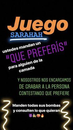 Marijuana Art, Ideas Para Fiestas, 21st, Wattpad, Memes, School, Blog, Life, Foreplay