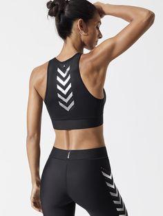 ca935a2f3f0362 Trailblazer Women's Stir Up Leggings in 2019 | Activewear/Athleisure_Design  | Athleisure wear, Leggings, Active wear