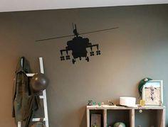 living room ideas – New Ideas Interior Design Living Room, Living Room Designs, Small Room Bedroom, Small Rooms, Bedroom Ideas, Kidsroom, Interior Styling, Home Goods, Ceiling Lights