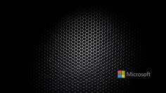 37 Best MCTS images in 2016   Microsoft, Microsoft wallpaper