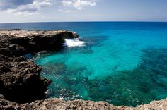 Negril, Jamaica #RomanticGetaways in #Beautiful #Bluefields #Jamaica at www.lunaseainn.com about an hour from #Negril