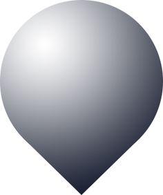 ballon Website
