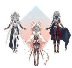 Auction outfit 99 101 close by deviantart com on deviantart t element au Drawing Anime Clothes, Dress Drawing, Clothing Sketches, Dress Sketches, Fashion Design Drawings, Fashion Sketches, Anime Outfits, Cute Outfits, Casual Outfits