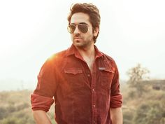 Actor Ayushmann Khurrana will sport a rustic look and flaunt a muscular body in his upcoming film 'Bareilly Ki Barfi'.