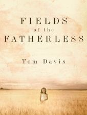 Buy Fields of the Fatherless: Discover the Joy of Compassionate Living by Tom Davis and Read this Book on Kobo's Free Apps. Discover Kobo's Vast Collection of Ebooks and Audiobooks Today - Over 4 Million Titles! Types Of Books, God's Heart, Free Kindle Books, Free Ebooks, Nonfiction Books, Compassion, Book Worms, Books To Read, Religion