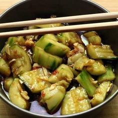 Sprouts, Dinner, Vegetables, Food, Grilling, Chinese Recipes, Cooking Recipes, Dining, Essen