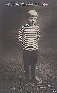 Prinz Nicolae von Rumänien, Prince of Romania 1903 – 1978 Princess Alexandra, Princess Beatrice, My Princess, Young Prince, Grand Duke, Imperial Russia, Princess Victoria, Ferdinand, Children And Family
